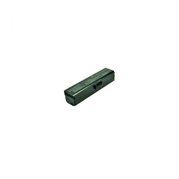 2-Power Bateria para Portátil PA3928U-1BRS