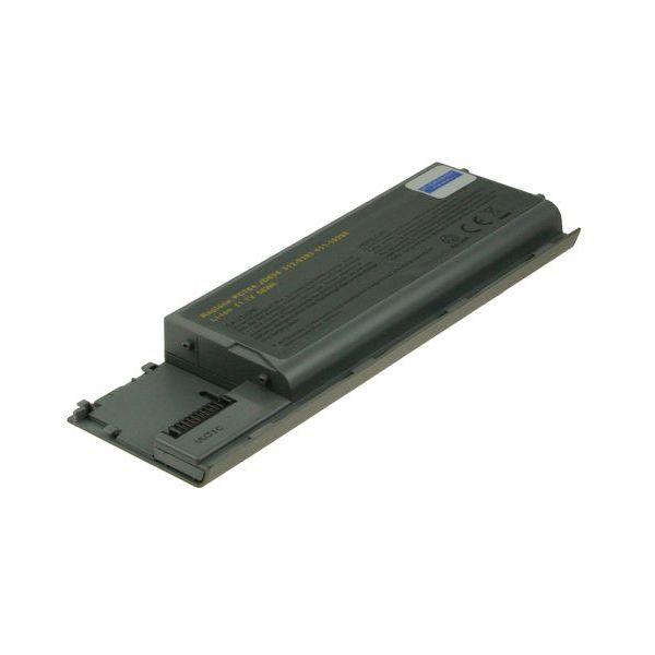 2-Power Bateria para Portátil 312-0383