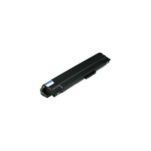 2-Power Bateria para Portátil S26391-F421-L200