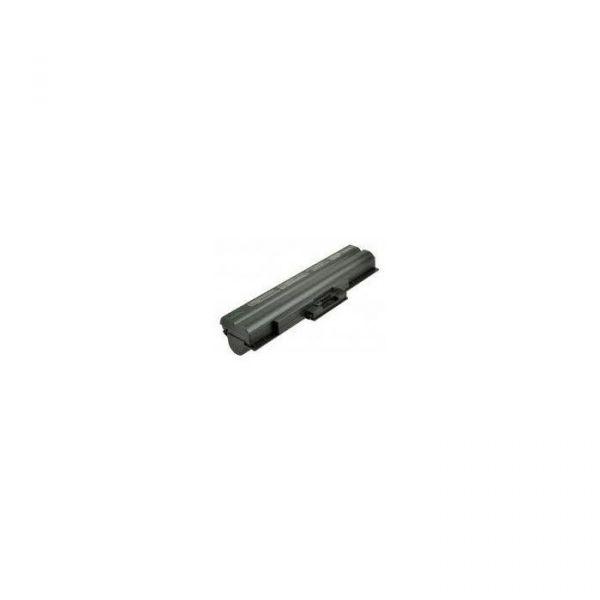 2-Power Bateria para Portátil LCB573