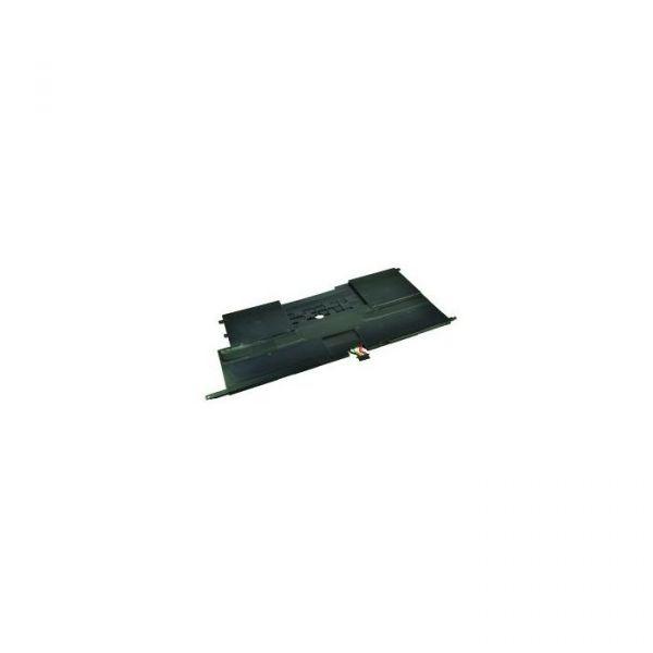 2-Power Bateria para Portátil 45N1703