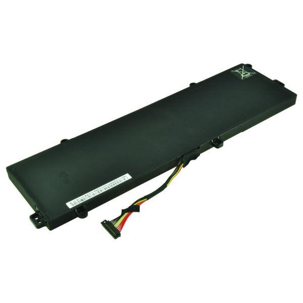 2-Power Bateria para Portátil C22-B400A