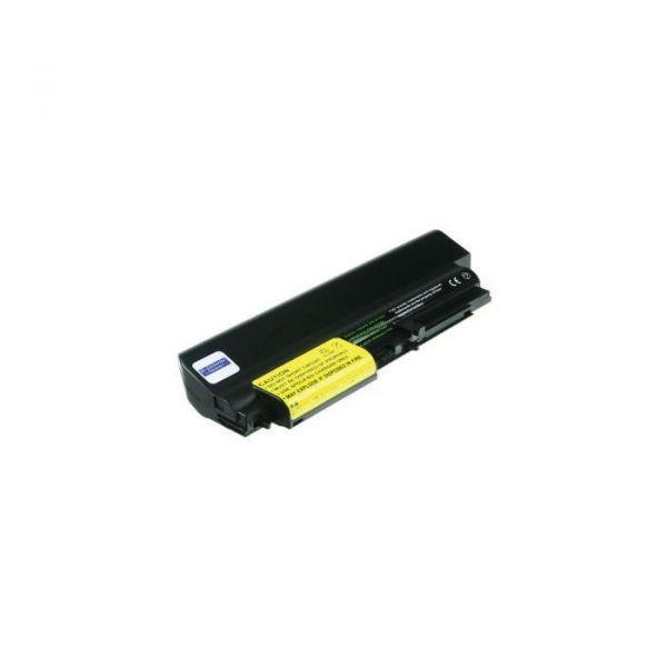 2-Power Bateria para Portátil 41U3198