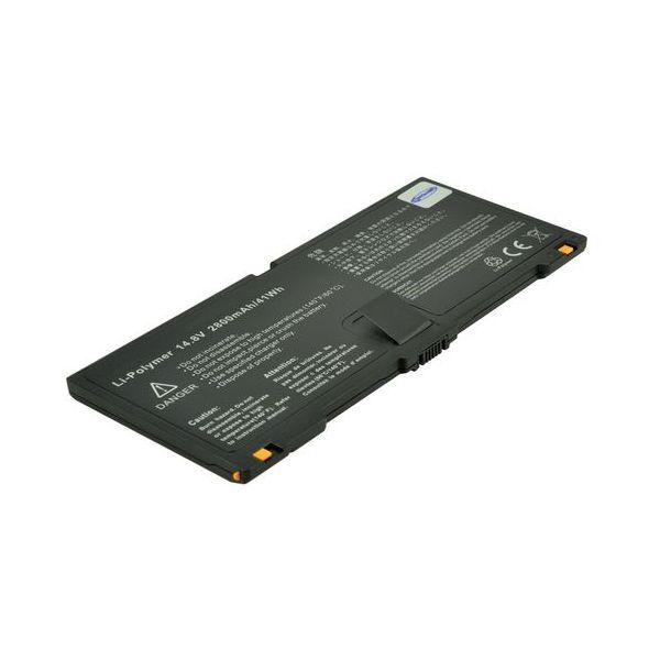 2-Power Bateria para Portátil 635146-001