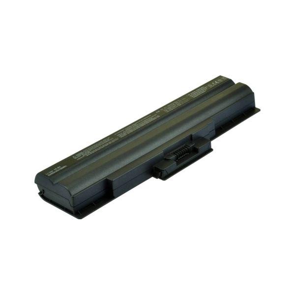 2-Power Bateria para Portátil VGP-BPS21A