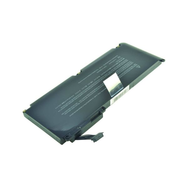 2-Power Bateria para Portátil A1331