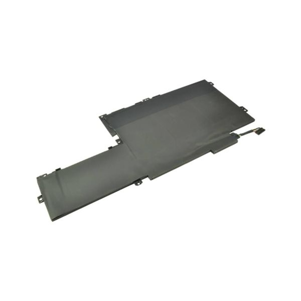 2-Power Bateria para Portátil 5KG27