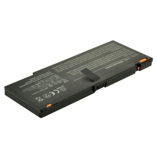 2-Power Bateria para Portátil 592910-351