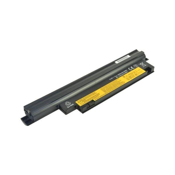 2-Power Bateria para Portátil 42T4804