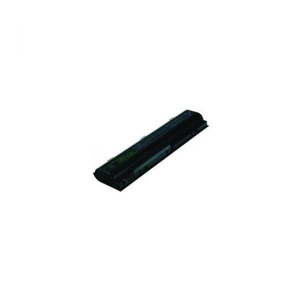 2-Power Bateria para Portátil PB995A