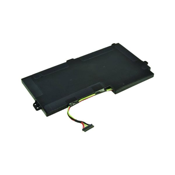 2-Power Bateria para Portátil AA-PBVN3AB