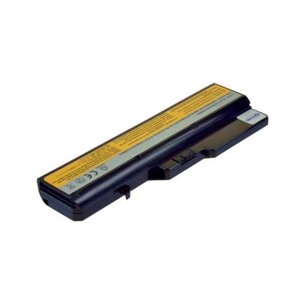 2-Power Bateria para Portátil 57Y6454