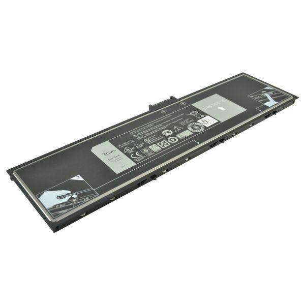 2-Power Bateria para Portátil 451-BBGS