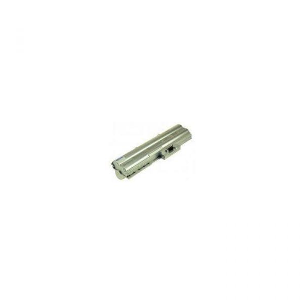 2-Power Bateria para Portátil VGP-BPL12
