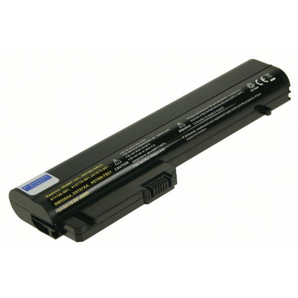 2-Power Bateria para Portátil HSTNN-DB22