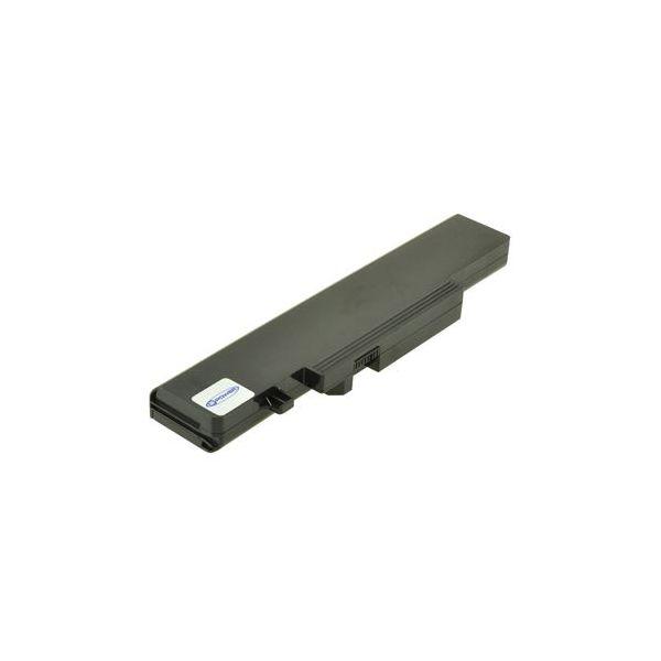 2-Power Bateria para Portátil 57Y6440