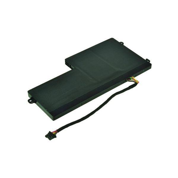 2-Power Bateria para Portátil 45N1109