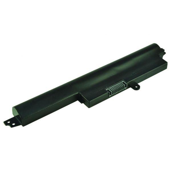 2-Power Bateria para Portátil 0B110-00240000
