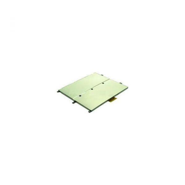 2-Power Bateria para Portátil 0449TX
