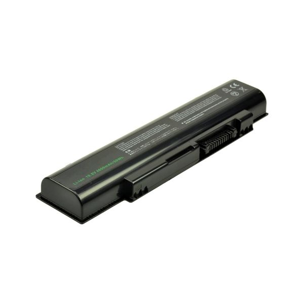 2-Power Bateria para Portátil PA3757U-1BRS