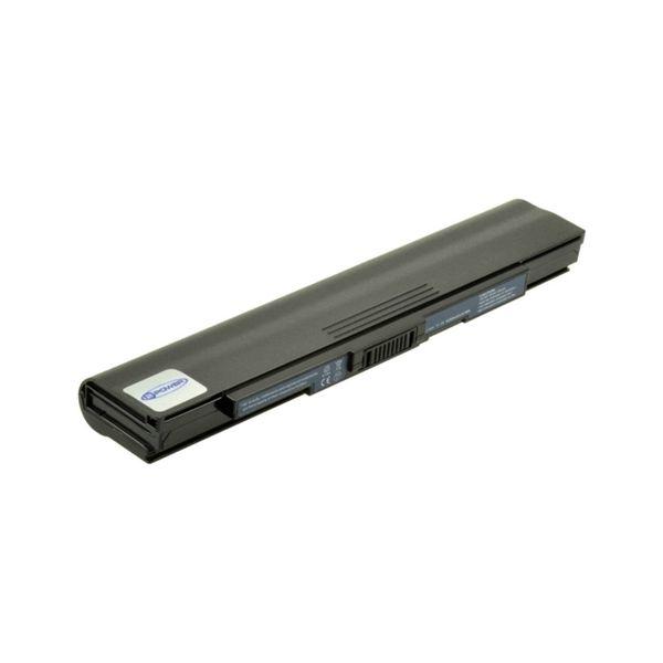 2-Power Bateria para Portátil AK.006BT.073