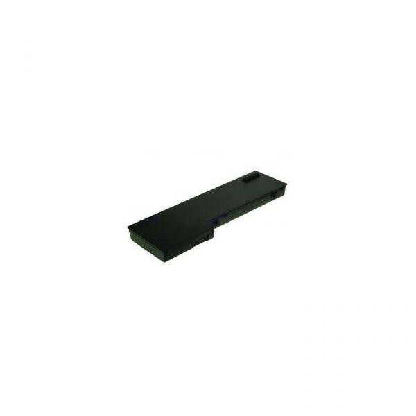 2-Power Bateria para Portátil PA3480U-1BRS
