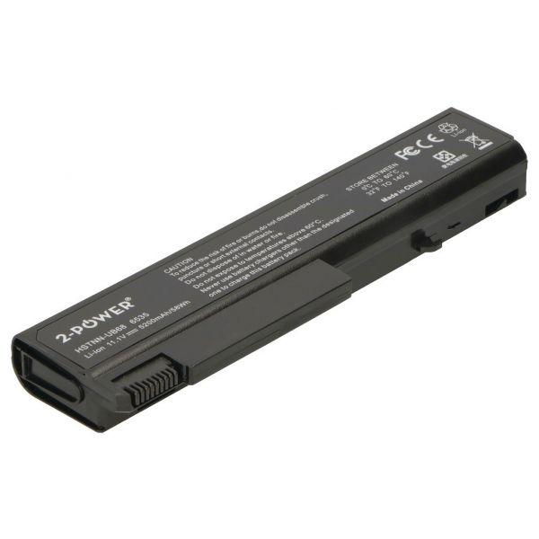 2-Power Bateria para Portátil HSTNN-IB69