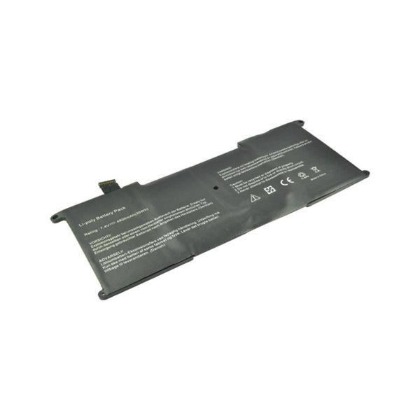 2-Power Bateria para Portátil C23-UX21