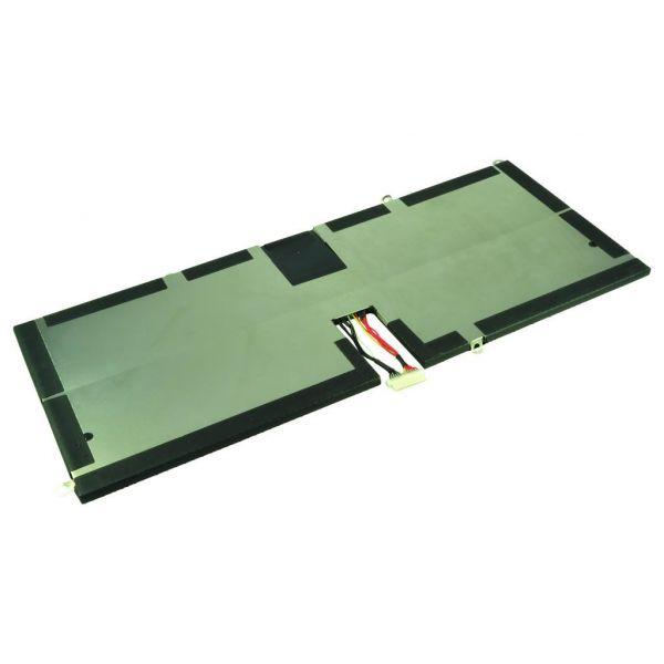 2-Power Bateria para Portátil TPN-C104