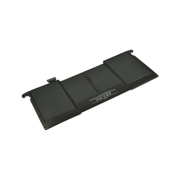 2-Power Bateria para Portátil A1406