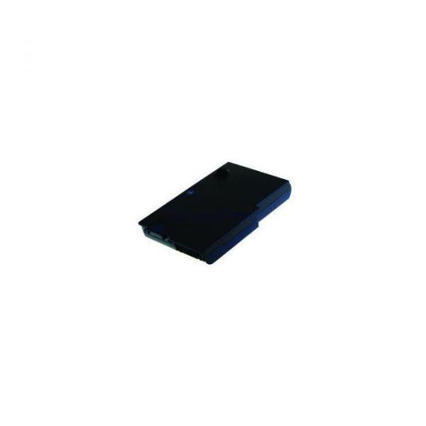 2-Power Bateria para Portátil 6Y270