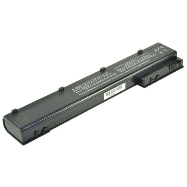 2-Power Bateria para Portátil 632113-151