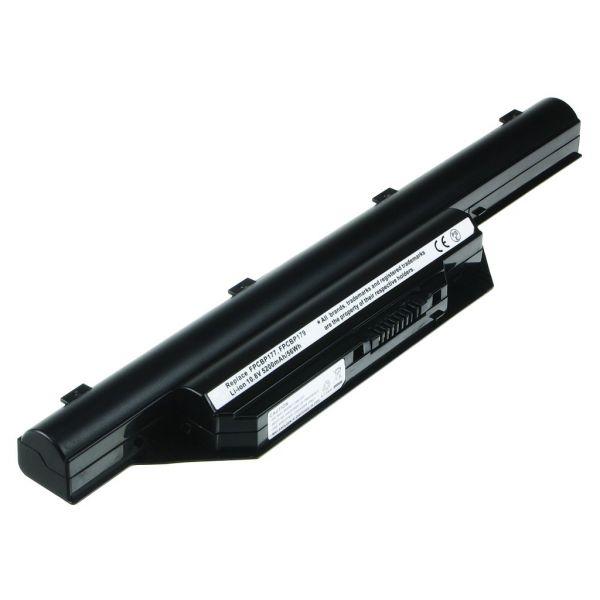 2-Power Bateria para Portátil FPCBP177