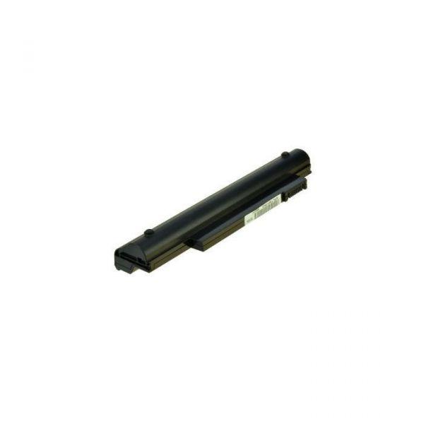 2-Power Bateria para Portátil UM09C31