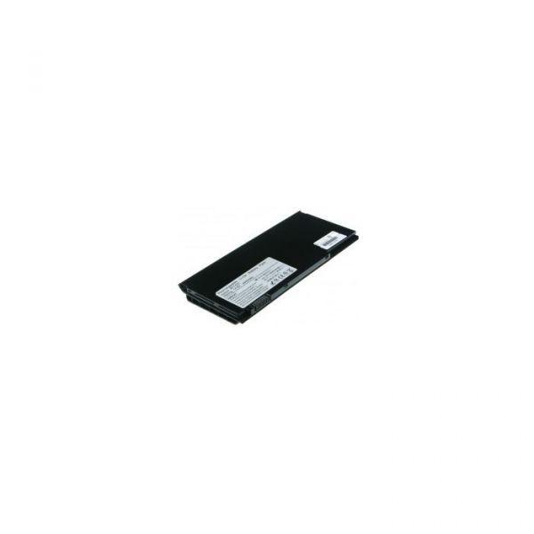 2-Power Bateria para Portátil D044H