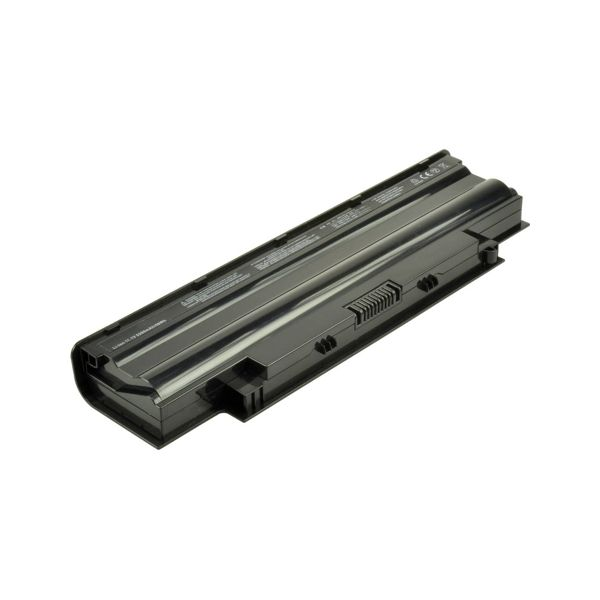 2-Power Bateria para Portátil 04YRJH