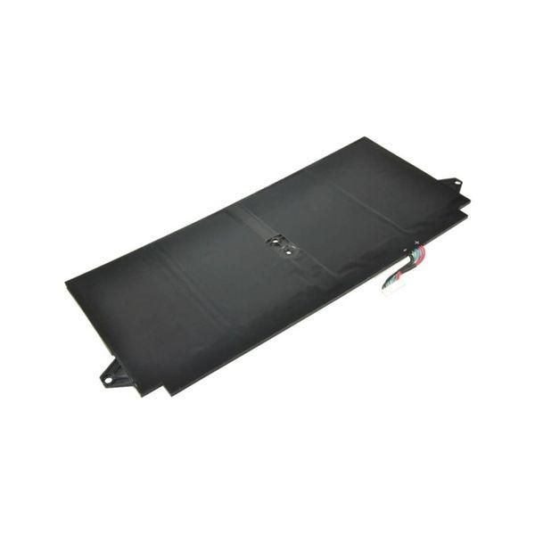 2-Power Bateria para Portátil KT.00403.009