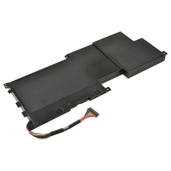 2-Power Bateria para Portátil W0Y6W