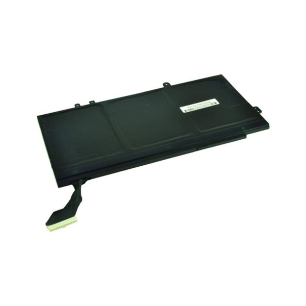 2-Power Bateria para Portátil PA5073U-1BRS
