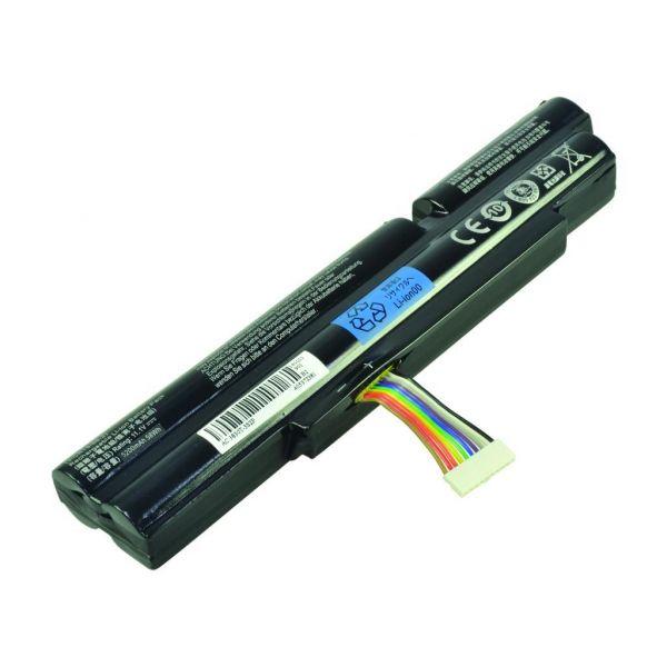 2-Power Bateria para Portátil AS11A5E