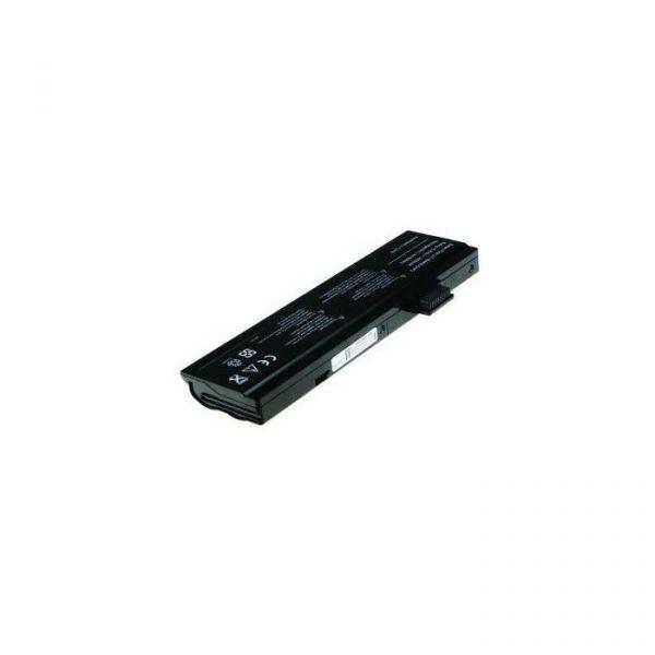 2-Power Bateria para Portátil L51-3S4400-S1S5