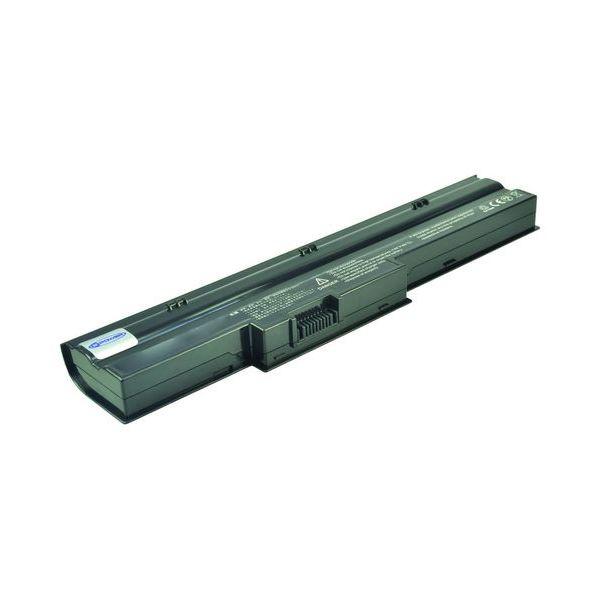 2-Power Bateria para Portátil FPCBP276