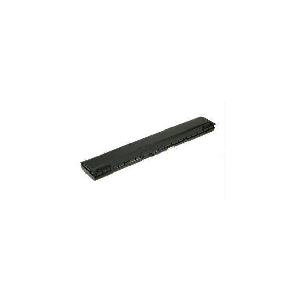 2-Power Bateria para Portátil 90-NA52B2000