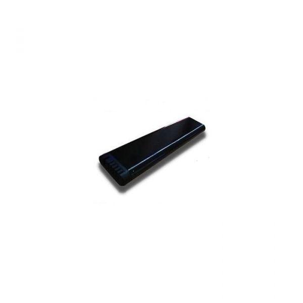 2-Power Bateria para Portátil DR201