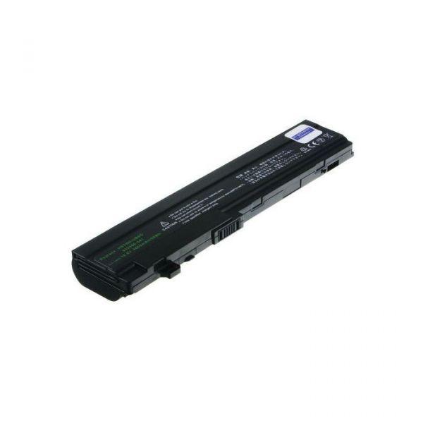 2-Power Bateria para Portátil 532496-541