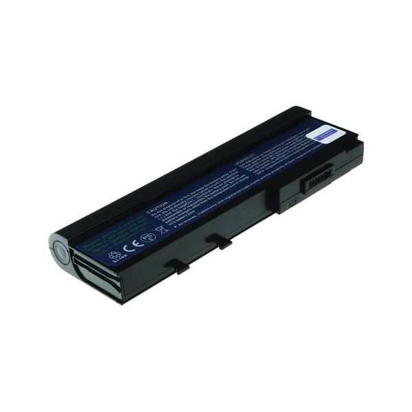 2-Power Bateria para Portátil BT.00904.003