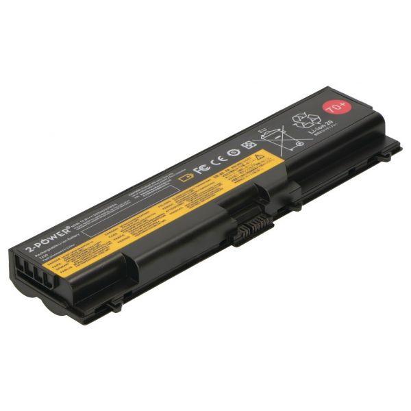 2-Power Bateria para Portátil 45N1001