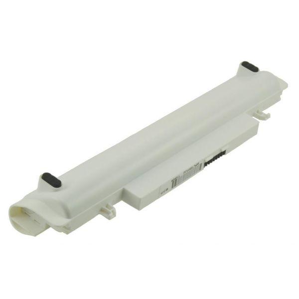 2-Power Bateria para Portátil AA-PB2VC6W