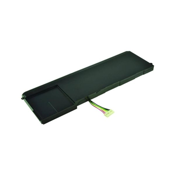 2-Power Bateria para Portátil 42T4979