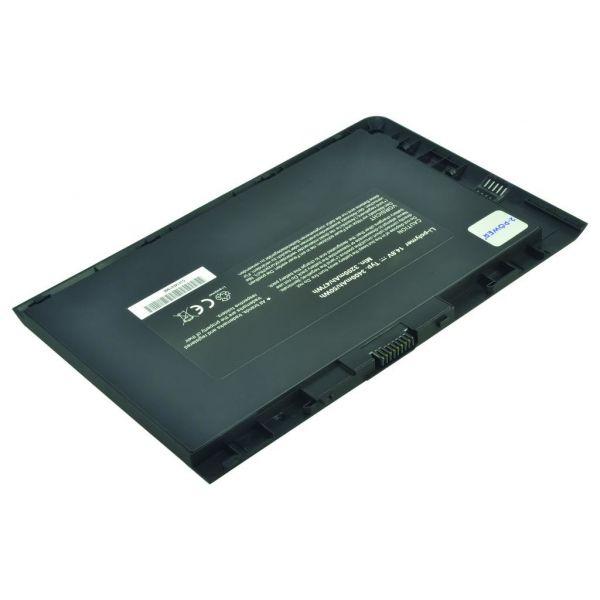 2-Power Bateria para Portátil BT04